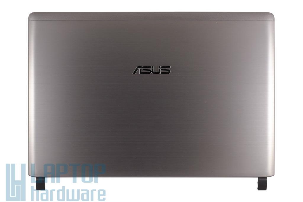 Asus Zenbook U32U, U32VM laptophoz használt LCD hátlap,13GN2J1AM021-1