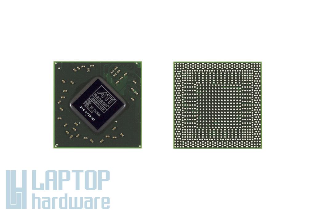 Ati GPU, BGA Video Chip 216-0729051 csere, videokártya javítás 1 év jótálással