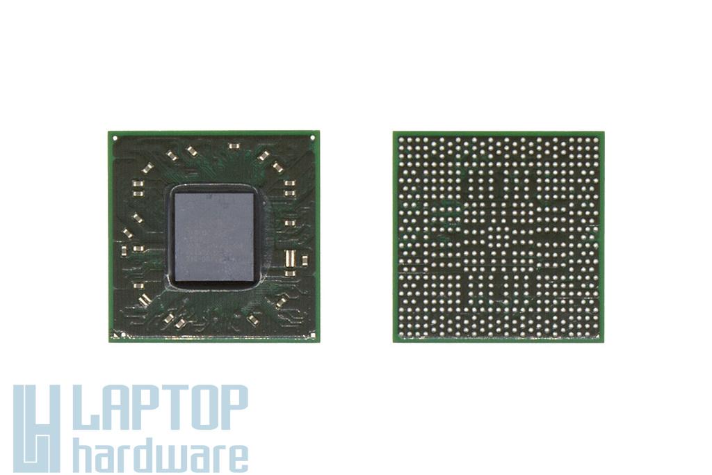 Ati GPU, BGA Video Chip 216-0774026 csere, videokártya javítás 1 év jótálással