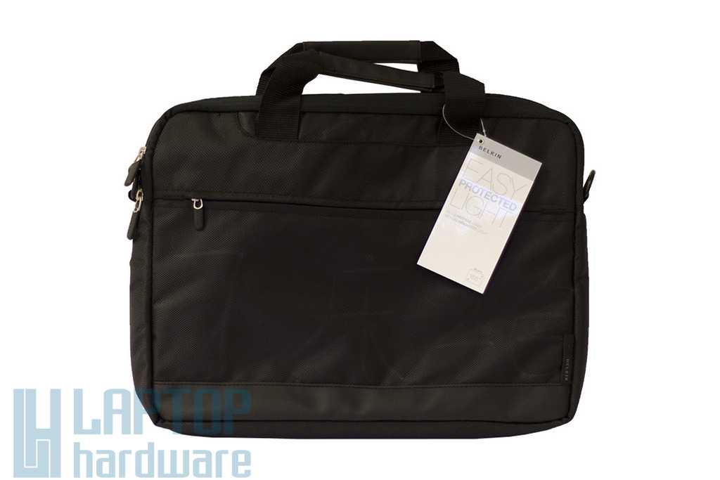 Belkin 15.6'' laptop táska