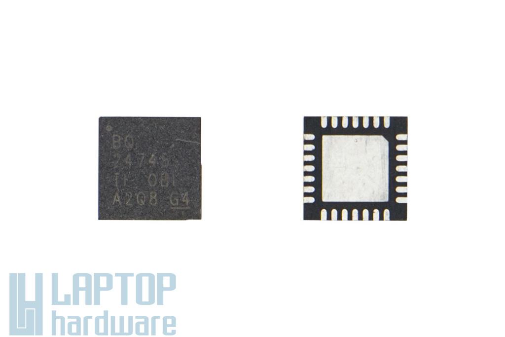 BQ24745 IC chip