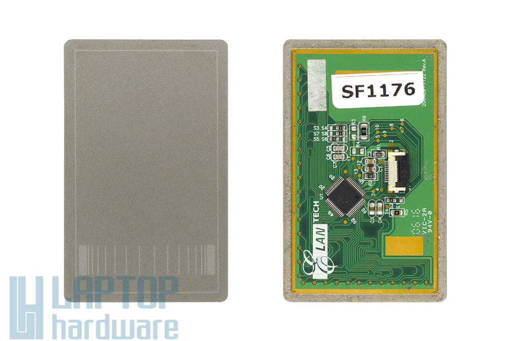 Clevo M55V laptophoz használt touchpad (200409-1122)