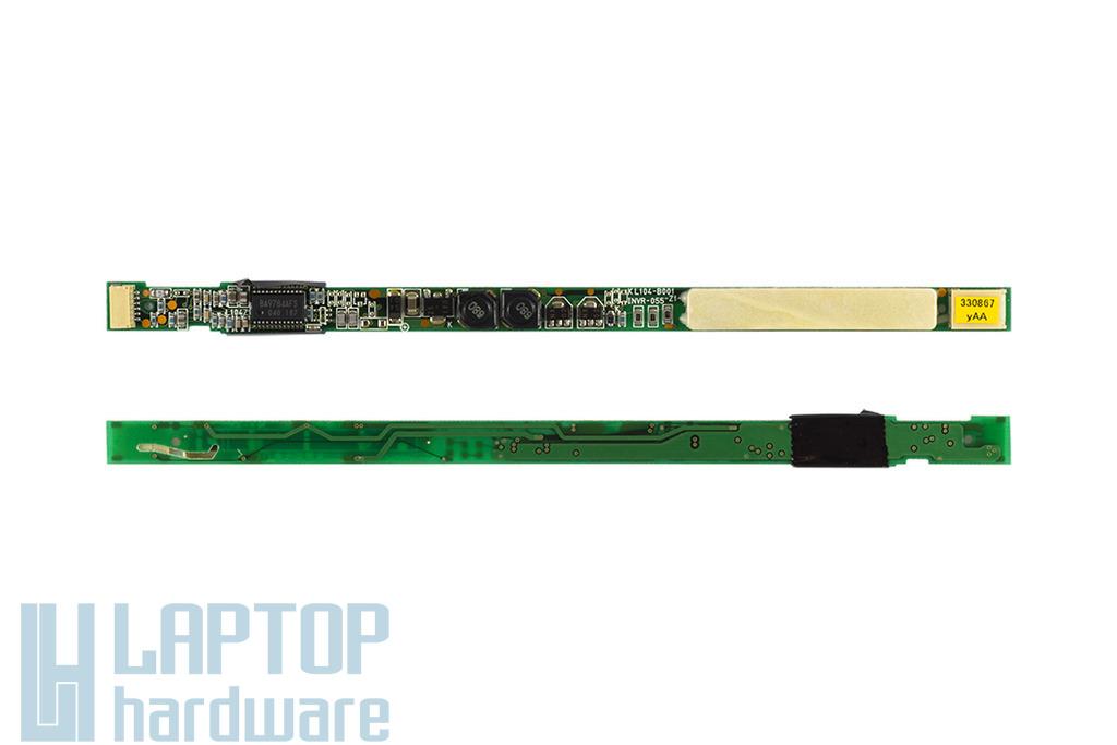Compaq Armada M700 laptophoz használt LCD inverter (INVR-055-Z1)