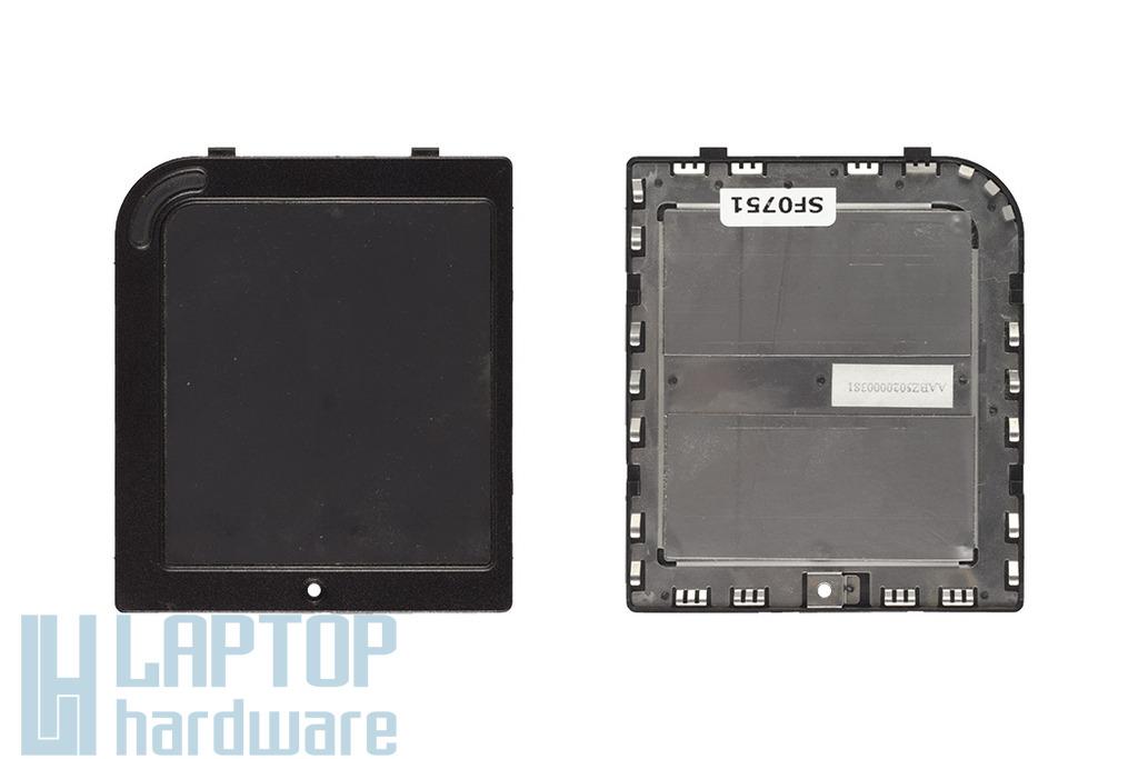 Compaq Evo N1020V laptophoz használt Memória fedél (AABZ50200003S1)