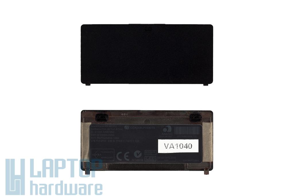 Compaq Mini 700EA, Mini 1000 laptophoz használt fekete memória fedél