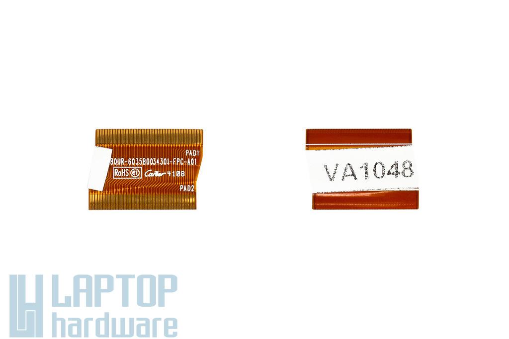Compaq Mini 700EA, Mini 1000 laptophoz használt HDD átvezető kábel (6035B0034301)