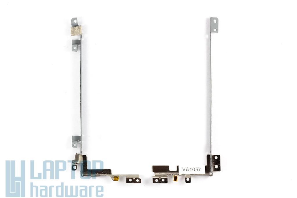Compaq Mini 700EA, Mini 1000 laptophoz használt kijelző rögzítő pálcák (6053B0431901, 6053B0432001)