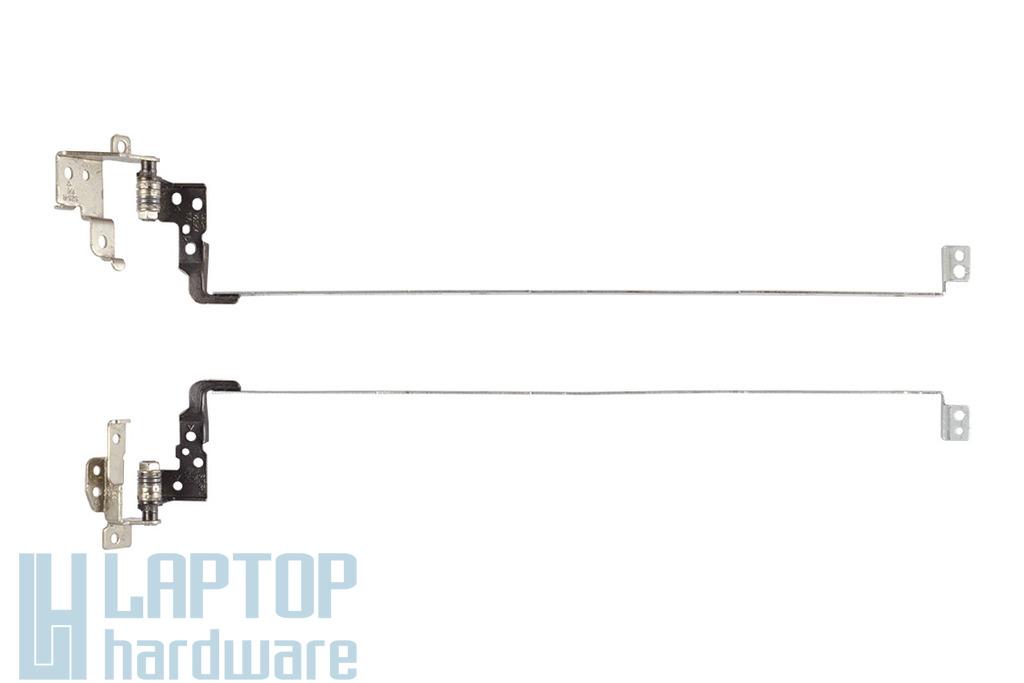 Compaq Presario CQ-57, HP 630 gyári új laptop zsanérpár