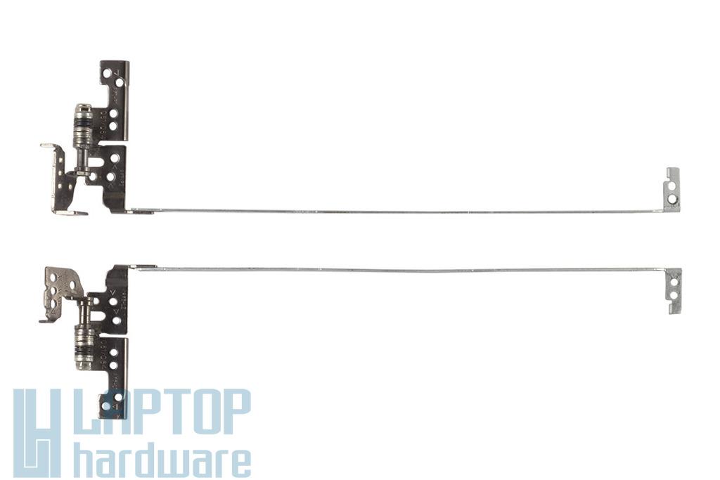 Compaq Presario CQ-62, HP G56 laptophoz használt LCD zsanérpár