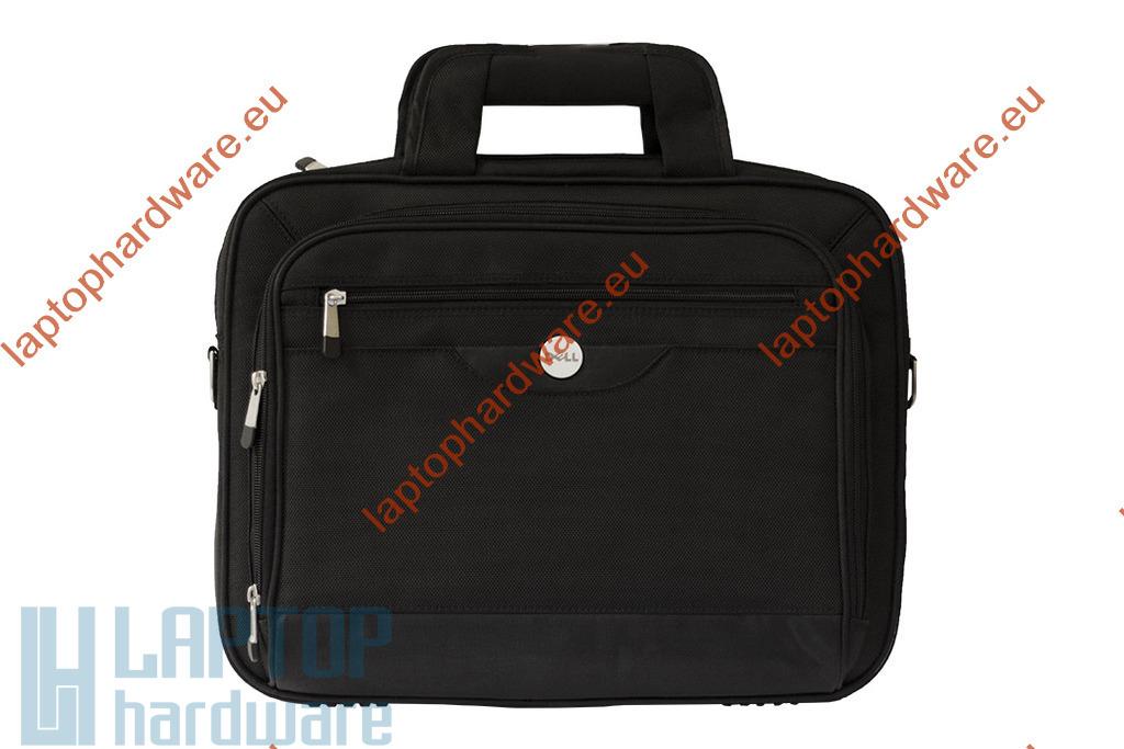 Dell 15.4'' használt laptop táska, RG392