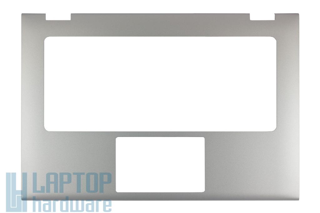 Dell Inspiron 13 (7347 / 7348) gyári új laptop felső fedél