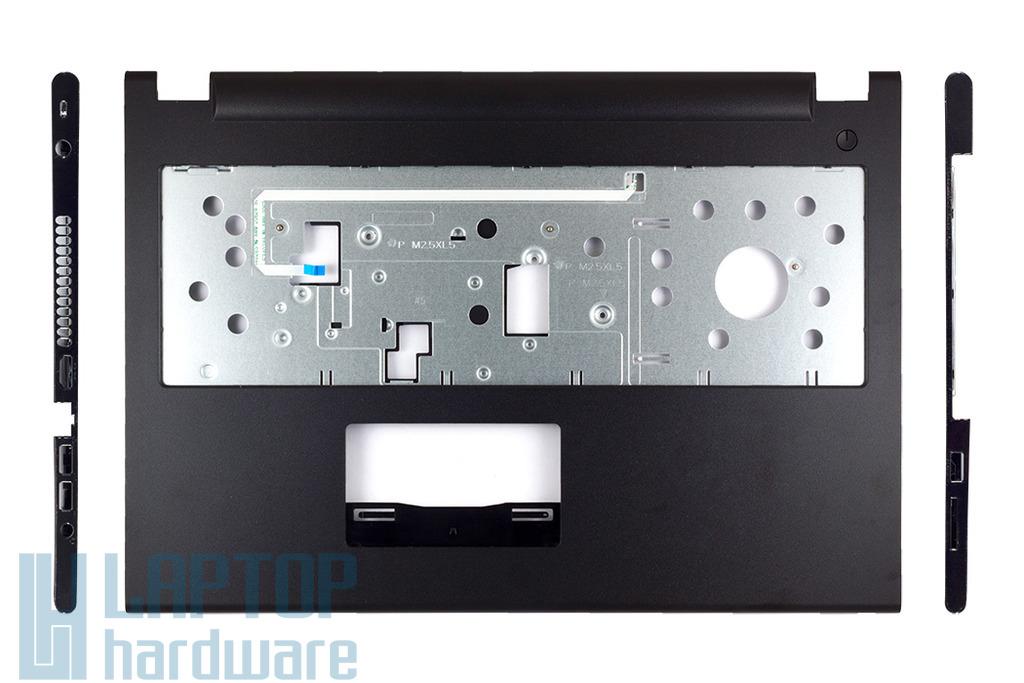 Dell Inspiron 15 3541, 3542, 3543, 3878 gyári új laptop felső fedél (0M214V)