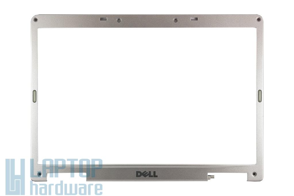 Dell Inspiron 1501, 6400, E1505 laptophoz gyári új LCD keret (0NF882)