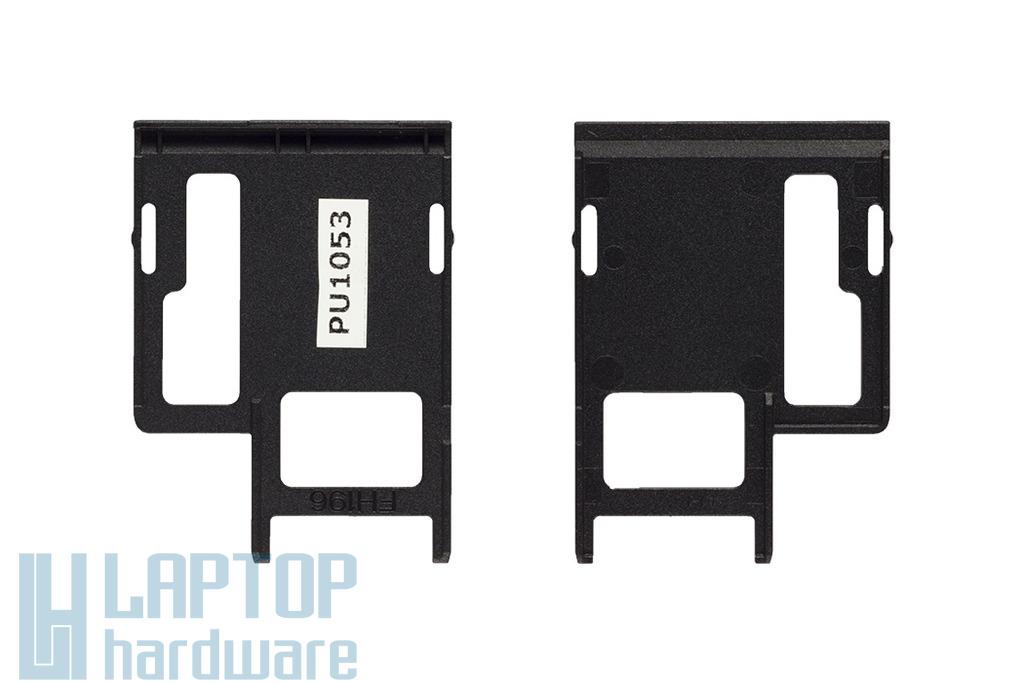 Dell Inspiron 1501 laptophoz használt Express Card Dummy (FH196)
