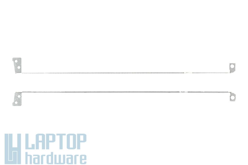 Dell Inspiron 1525, 1526  laptophoz gyári új kijelző tartó pálca pár, GW346, GW345