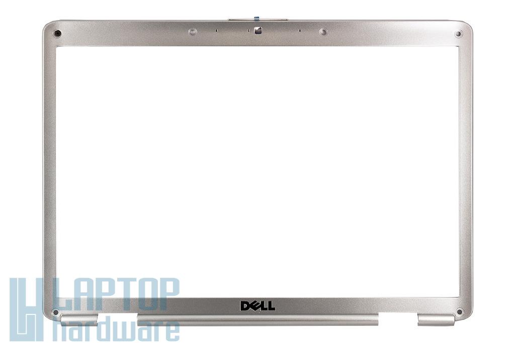 Dell Inspiron 1525, 1526 gyári új laptop LCD keret (0XT981)