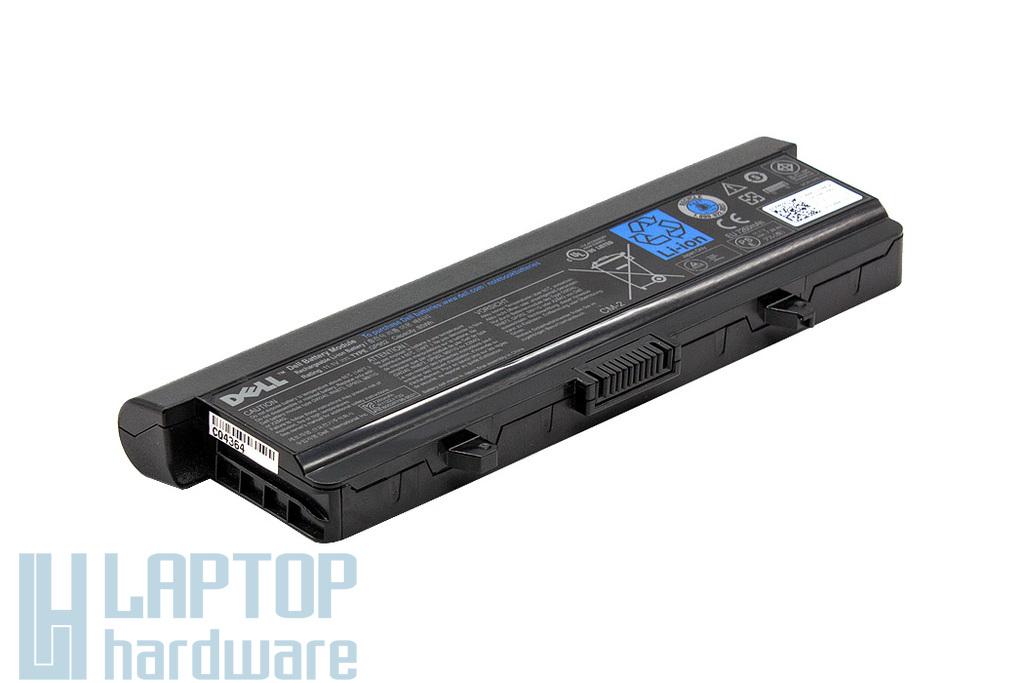 Dell Inspiron 1525, 1545 gyári új 9 cellás laptop akku/akkumulátor  TYPE GP952, DPN 0WK379