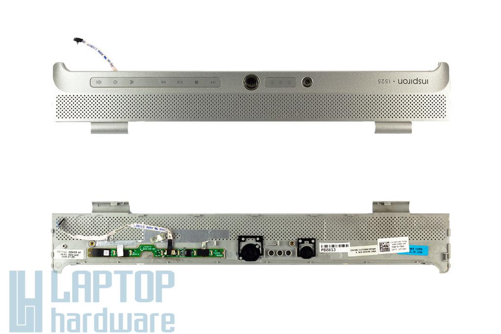 Dell Inspiron 1525 laptophoz használt Bekapcsoló panel (0FU289)