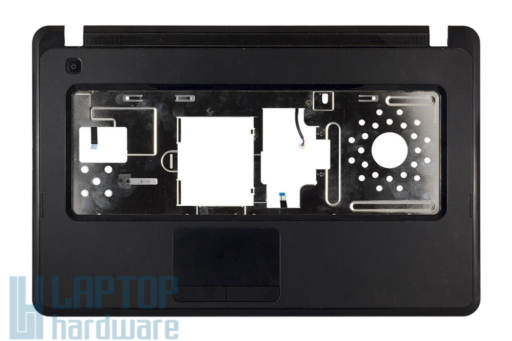 Dell Inspiron 15 M5030, N5030 laptophoz használt felső fedél touchpaddal, 0VGHF6