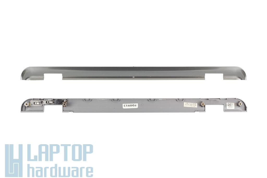 Dell Inspiron 15R N5010, M5010 laptophoz használt zsanér fedél (01FT40)