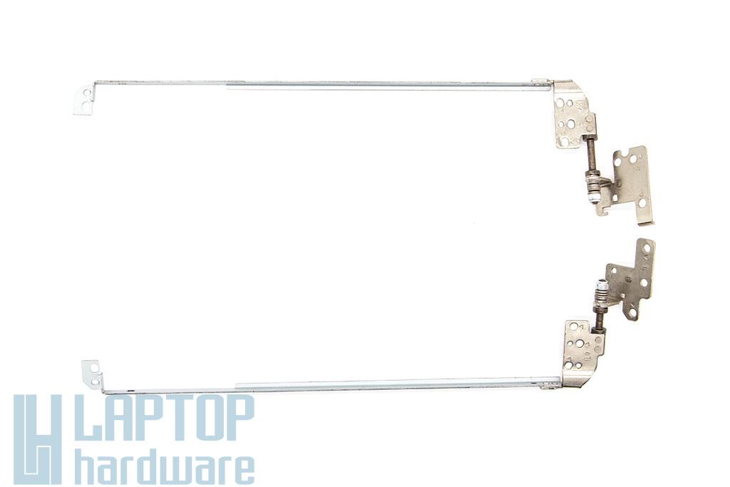 Dell Inspiron 15R N5110 gyári új laptop zsanérpár (zsanértakaró nélküli)