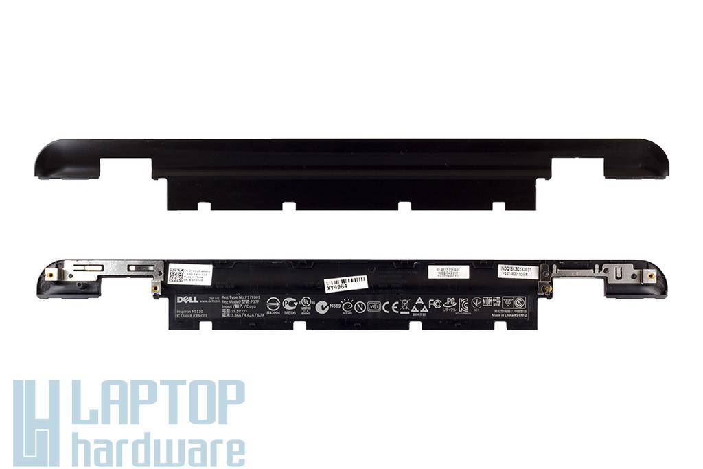 Dell Inspiron 15R N5110, M5110 laptophoz használt zsanér fedél (TKD20)