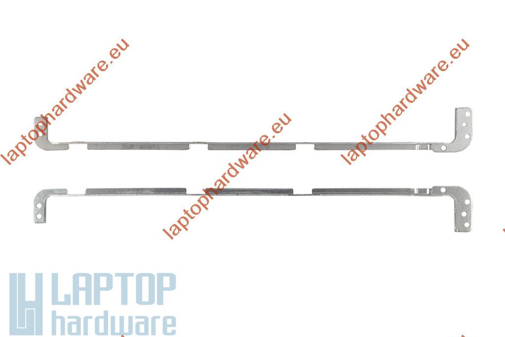 Dell Inspiron 17R N7010 gyári új laptop kijelző tartó pálca pár (0MNMVT, 0CM2V4)