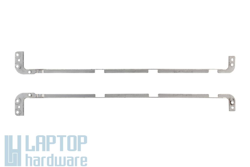 Dell Inspiron 17R N7010 használt kijelző tartó pálca pár (0MNMVT, 0CM2V4)