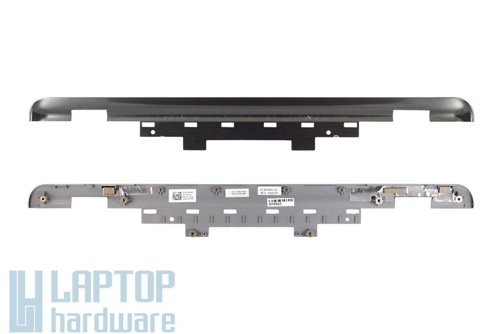 Dell Inspiron 17R N7010 laptophoz használt zsanér fedél (YCFPX)
