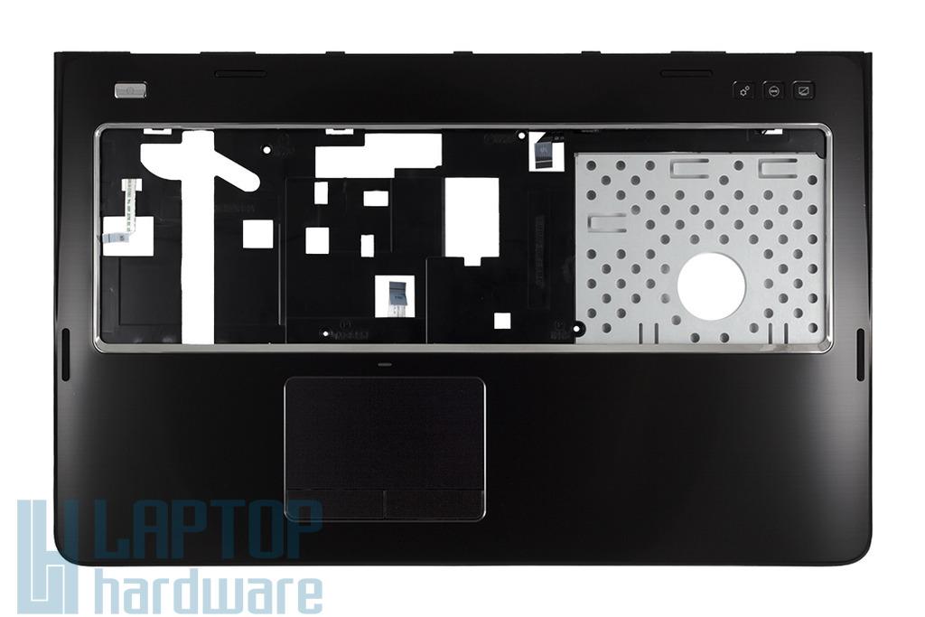 Dell Inspiron 17R N7110 gyári új felső fedél touchpaddal (0TT6F7)