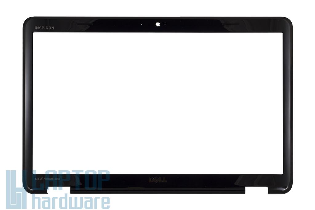 Dell Inspiron 17R N7110 LCD keret, 0P94V