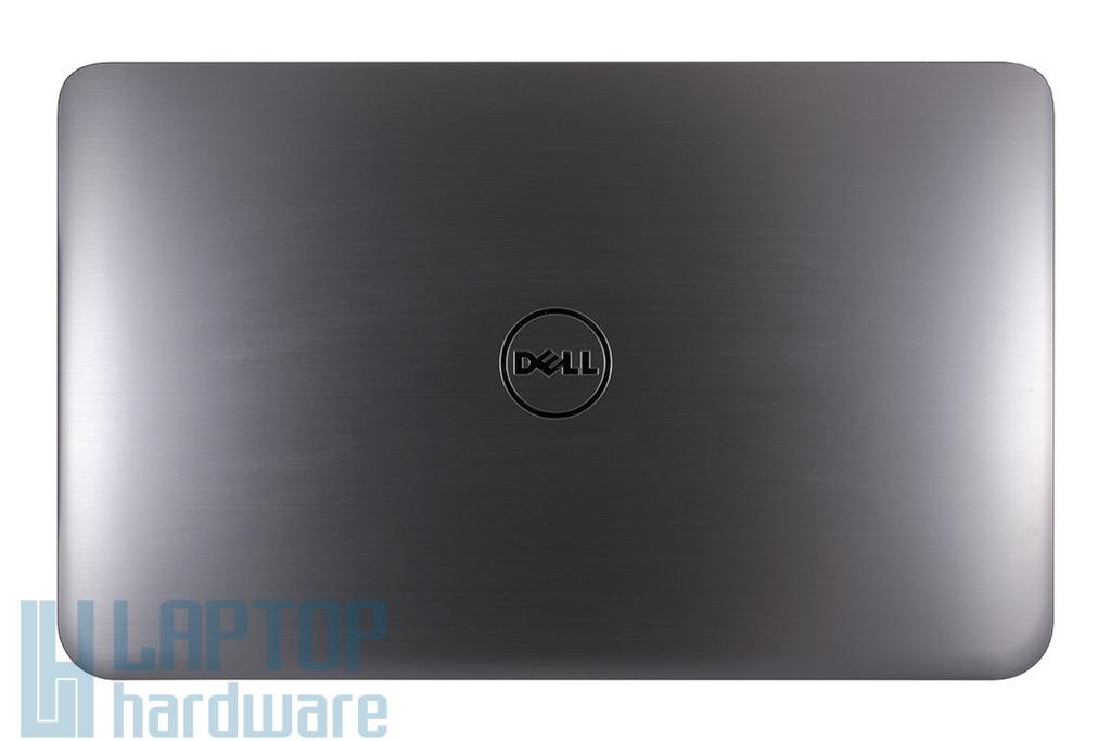 Dell Inspiron 3721, 5721 laptophoz használt LCD hátlap, 0KX87J