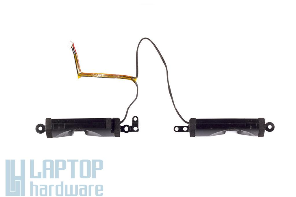 Dell Inspiron E1505, 6400 laptophoz használt Hangszóró pár (0TF182)