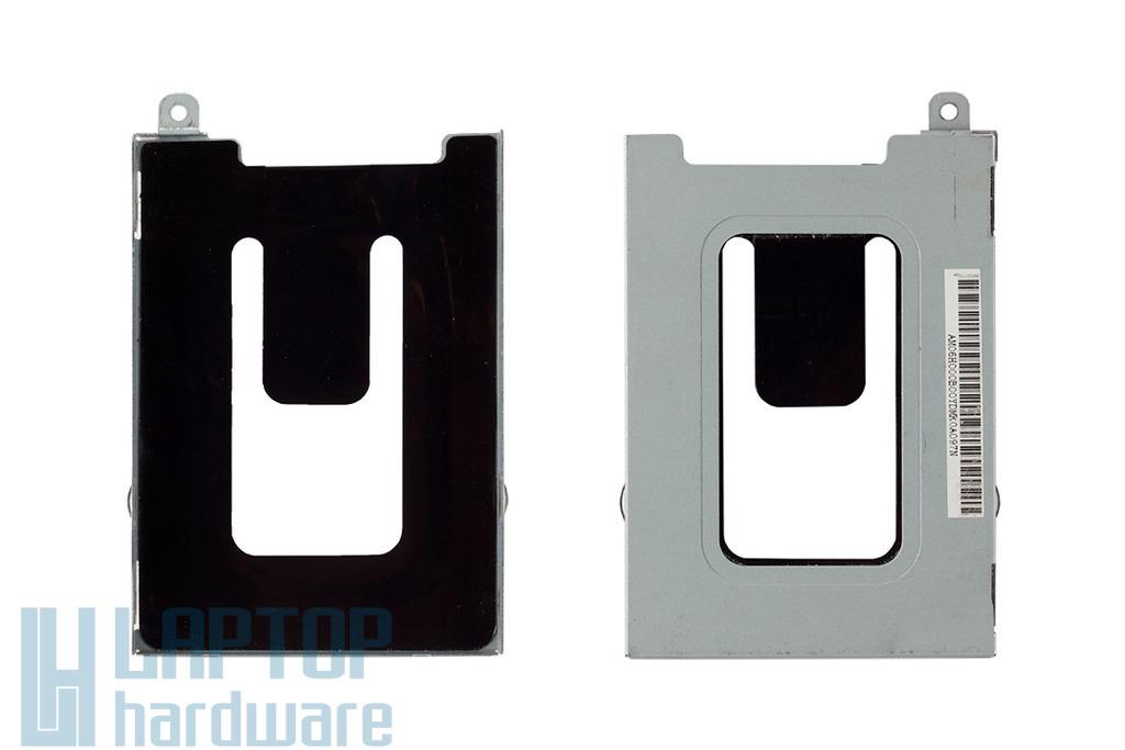 Dell Inspiron Mini 10 Használt merevlemez keret, Hdd caddy