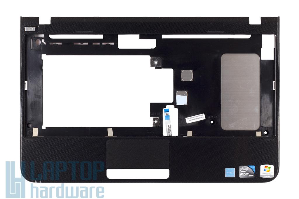 Dell Inspiron Mini 1012, 1018 használt felső burkolat (0FKYKK)