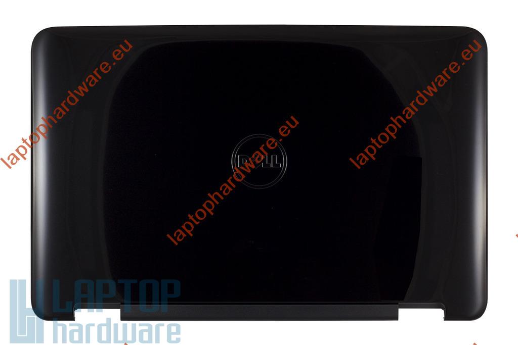 Dell Inspiron N5040, Vostro 2520 gyári új laptop LCD hátlap, 0T3X9F