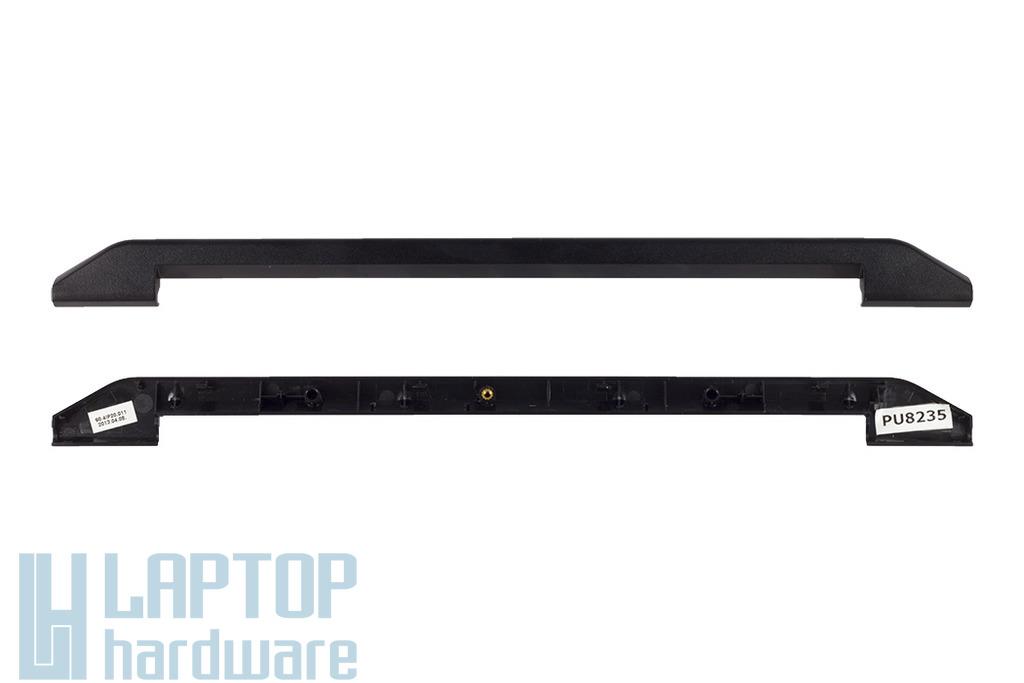 Dell Inspiron N5040, Vostro 2520 gyári új laptop zsanér fedél (044C6G)