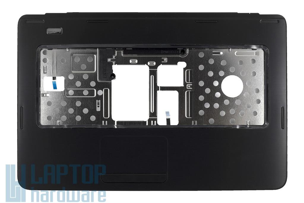 Dell Inspiron N5040, Vostro 2520 laptophoz gyári új felső fedél, touchpaddel, 0GG3K9