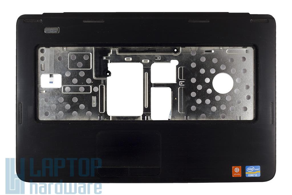 Dell Inspiron N5040, Vostro 2520 laptophoz használt felső fedél touchpaddel, 0GG3K9