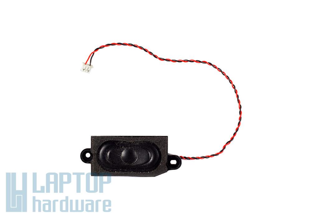Dell Latitude D410 laptophoz használt hangszóró (BA96-02509A)