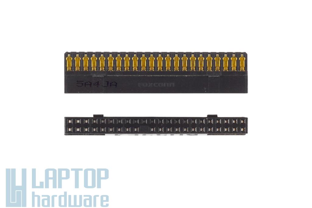Dell Latitude D410 laptophoz használt HDD adapter (5A4JA)