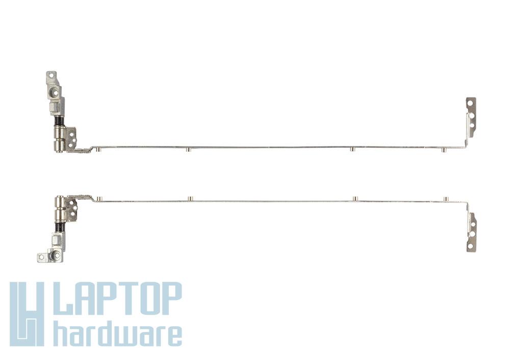 Dell Latitude D505 laptophoz használt zsanérpár (FBDM1031012, FBDM1032019)