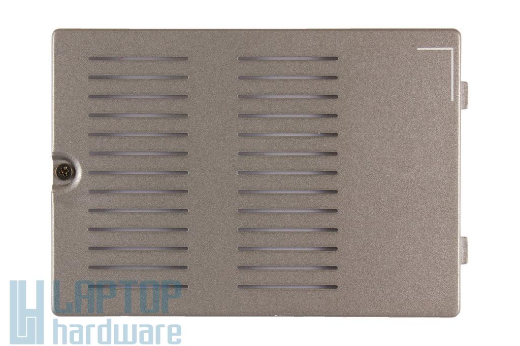 Dell Latitude D510, D520, D530 laptophoz használt memória fedél (P8782)