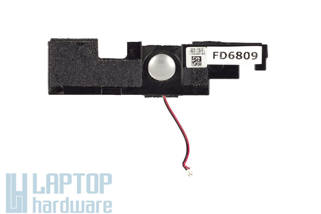 Dell Latitude D620, D630 laptophoz használt Hangszóró (PK230004F0L)