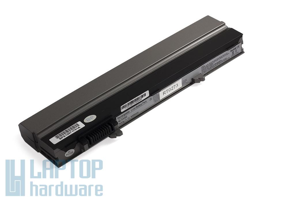 Dell Latitude E4300, E4310 helyettesítő új 6 cellás laptop akku/akkumulátor (312-0823, CP284)
