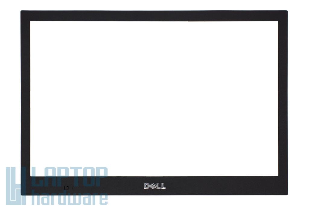 Dell Latitude E4300 laptophoz használt LCD kijelző keret (08KG81, 8KG81)