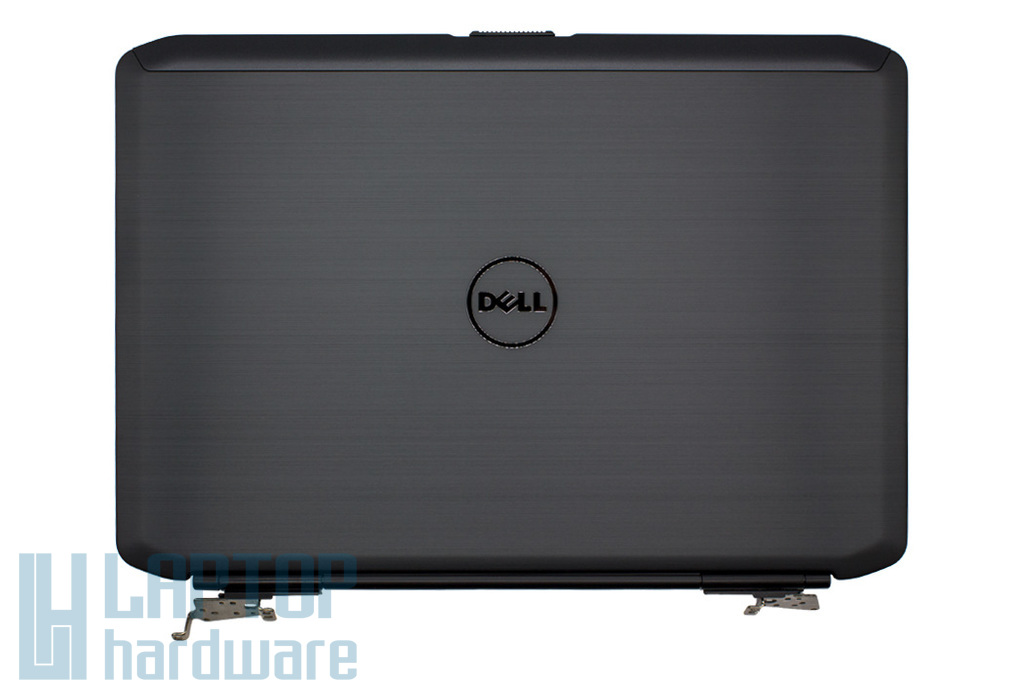 Dell Latitude E5430 gyári új laptop kijelző hátlap zsanérral és LCD kábellel (068GDP, 68GDP)