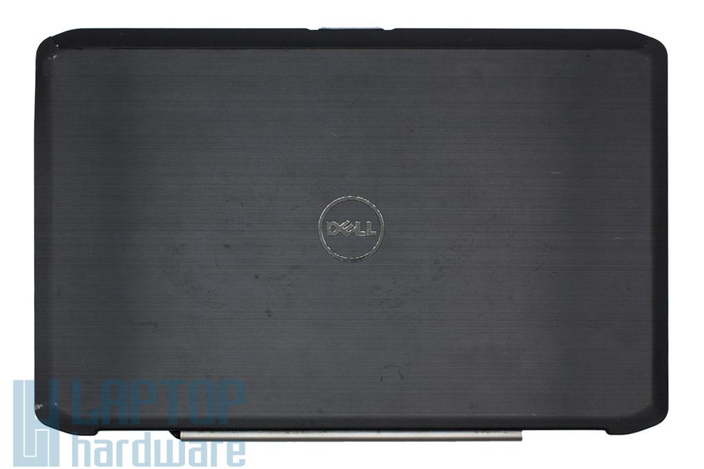 Dell Latitude E5520 használt laptop LCD kijelző hátlap (03HVOY, 3HVOY)