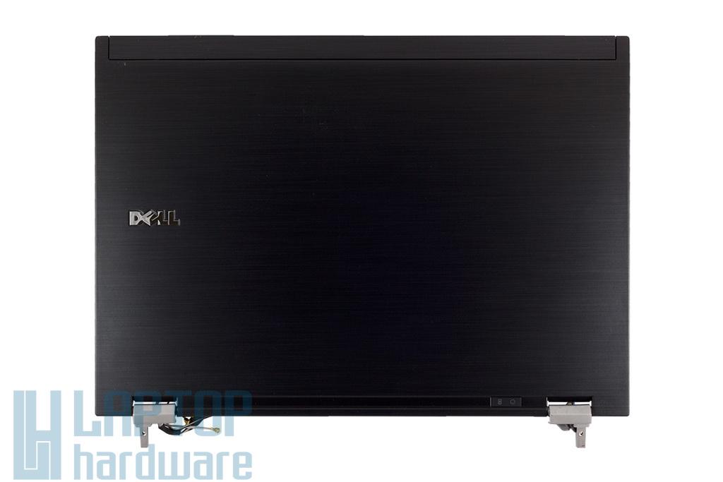 Dell Latitude E6400 gyári új laptop LCD kijelző hátlap modul (0R150P, 0K802R)