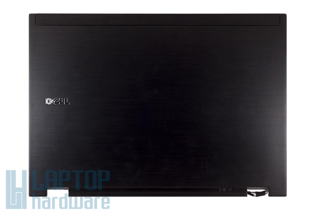 Dell Latitude E6400 laptophoz gyári új LCD kijelző hátlap, MT649